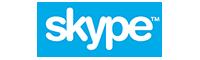 skype_200